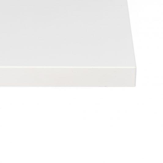 Luoto-Valkoinen-Laser-Detail